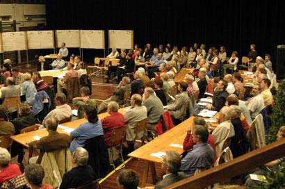forum 2004 10 21